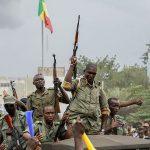 کودتایی که در راه بود - بعدی برای مالی چیست؟  |  خاورمیانه و آفریقا