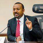 پیروزی ، شکست و سردرگمی - در اتیوپی ، ابی احمد در جنگ پیروز شده است اما در جنگ پیروز نشده است |  خاورمیانه و آفریقا